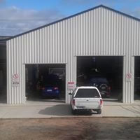 Arnolds Autocare Pty Ltd