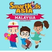 Smart Kids Asia, Malaysia
