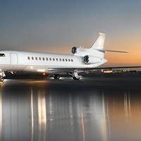 Mikos Aviation, LLC.