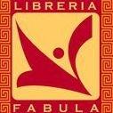 Libreria Fabula