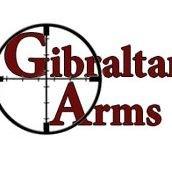 Gibraltar Arms