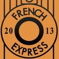 Frenchexpress
