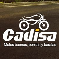 Cadisa Honduras