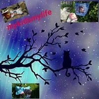 MyKidsMyLife