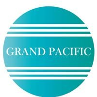 Grand Pacific Consulting