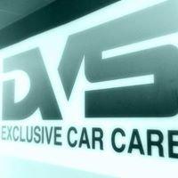 DVS Exclusive Car Care