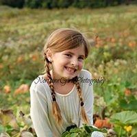 Northern Girl Photography
