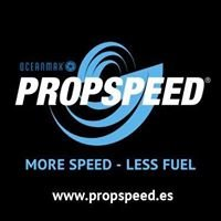 Propspeed Spain & Portugal
