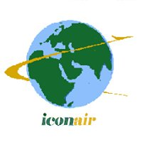 Iconair (Private) Limited