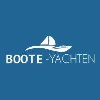 Boote Yachten