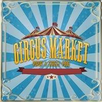 Circus Market