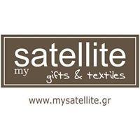 MySatellite.gr