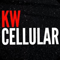 KW Cellular And Computers - Kitchener