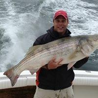 Fishtale Sportfishing