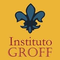 Instituto Groff Language School