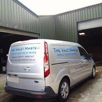 The Valet Master