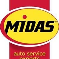 Midas South Melbourne