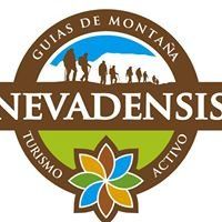 Nevadensis. Guias de Montaña