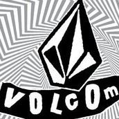 Pipeline Dist/ Volcom