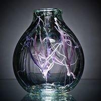 Trev's Glass Supply