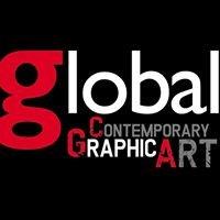 Global Arte