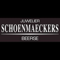 Juwelier Schoenmaeckers