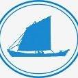 Ness Boating Club