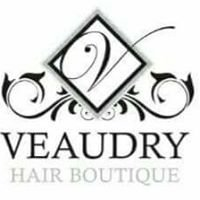 Veaudry Hair Boutique