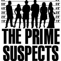 The Prime Suspects