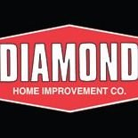 Diamond Home Improvement