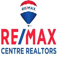 REMAX Centre Realtors