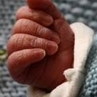 Centro Benessere Maternità