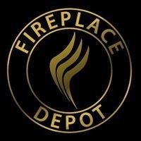 Fireplace Depot