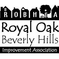 Royal Oak Beverly Hills Improvement Association