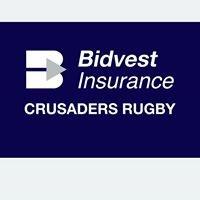 Crusaders Rugby Durban North