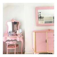 Love Unique Furniture