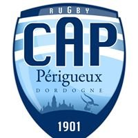 CAPD Rugby Officiel