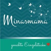 Minasmama - genähte Einzelstücke