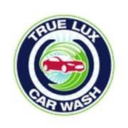 True Lux Car Wash