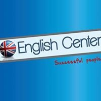 English Center Atlixco