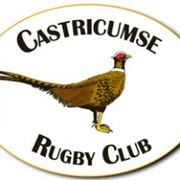 Castricumse Rugby Club