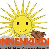 Sonnenkinder
