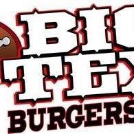 Big Tex's Burgers & BBQ