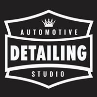 Automotive Detailing Studio