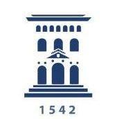 Facultad de Empresa y Gestión Pública de Huesca