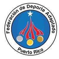 Federacion de Deporte Adaptado de Puerto Rico