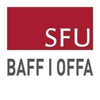 Bureau des affaires francophones et francophiles (BAFF)