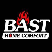 Bast Home Comfort
