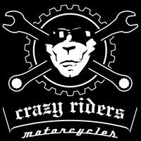 Crazy-Riders Motorcycles