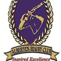 Alberton Rugby Club
